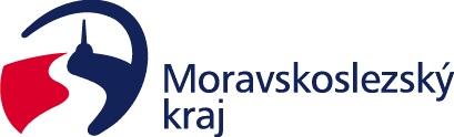 Logo MS kraj