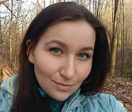 Marie Slabejová